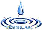 AZGERSU -Logo-2